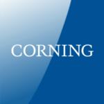 corning-web
